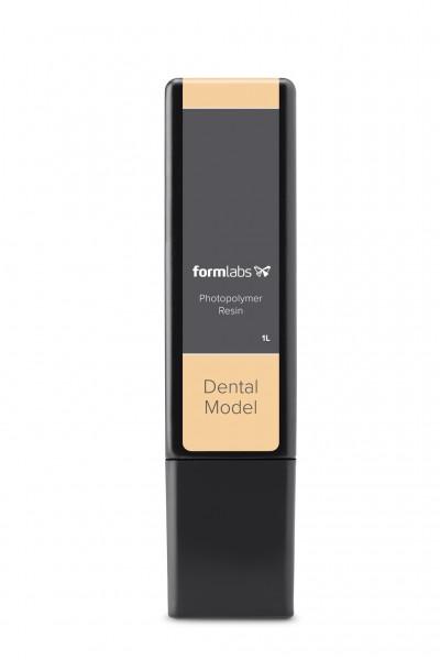 Formlabs Dental Model Resin
