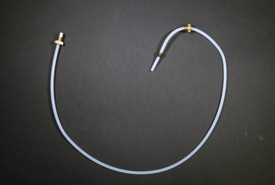 Markforged Desktop Series Plastic Bowden Tube