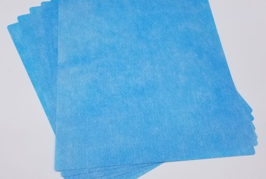 MetalX Print Sheet Pack