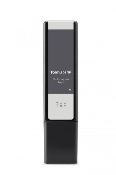 Formlabs Rigid 4K Resin
