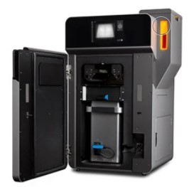 Formlabs Fuse 1 inkl. Build Chamber Standard