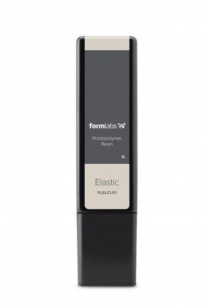 Formlabs Elastic Resin